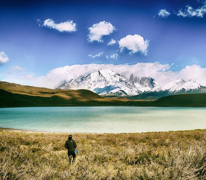 Dag4 Patagonie Selfdrive Rondreis