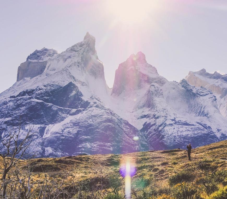Dag5 Patagonie Selfdrive Rondreis Kopie