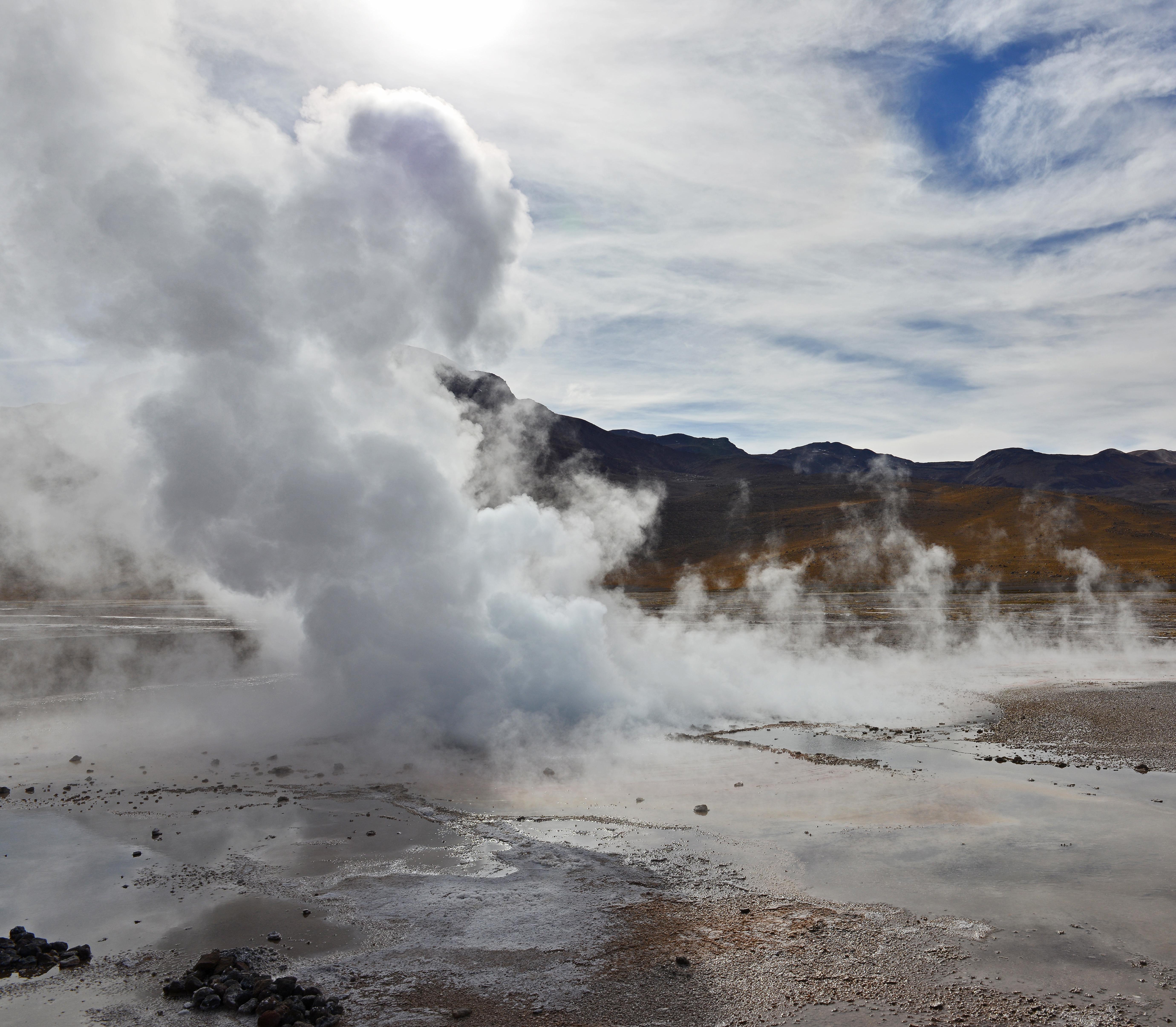 Demeyer Helen Atacamawoestijn Chili Reizen5