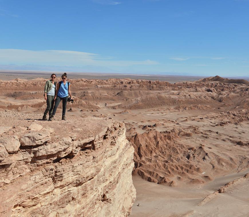 Demeyer Helen Atacamawoestijn Chili Reizen7