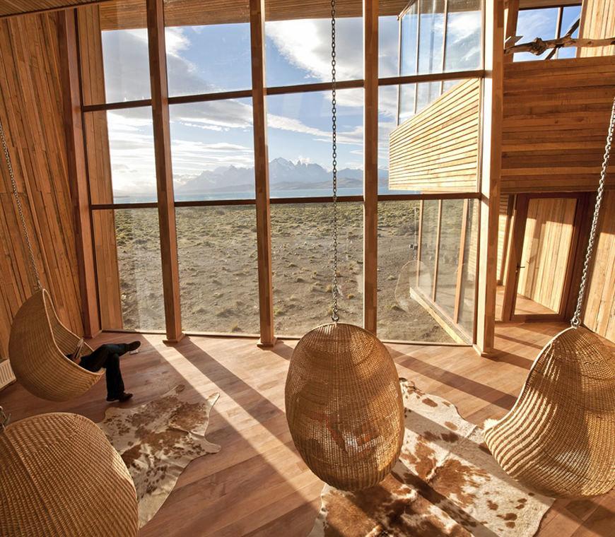 Patagonie Reizen Chili Atacama Reizen21