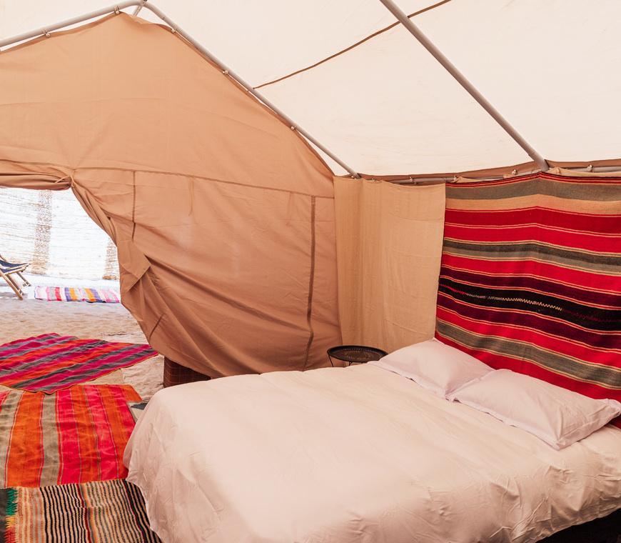 Warahotel Chili Reis Atacama 14
