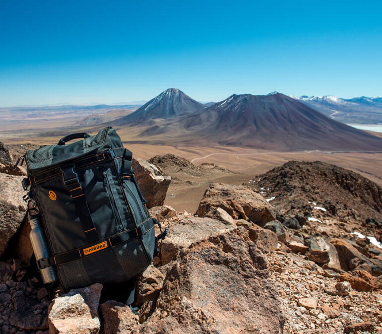 Atacama Patagonia Chili Luxe Reizen Chile 73741