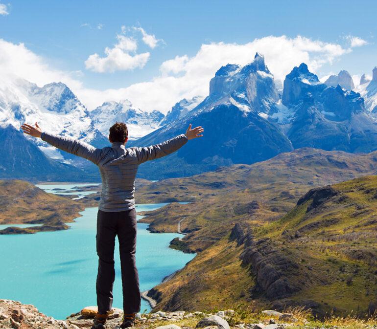 Atacama Chili Patagonie Reizen10