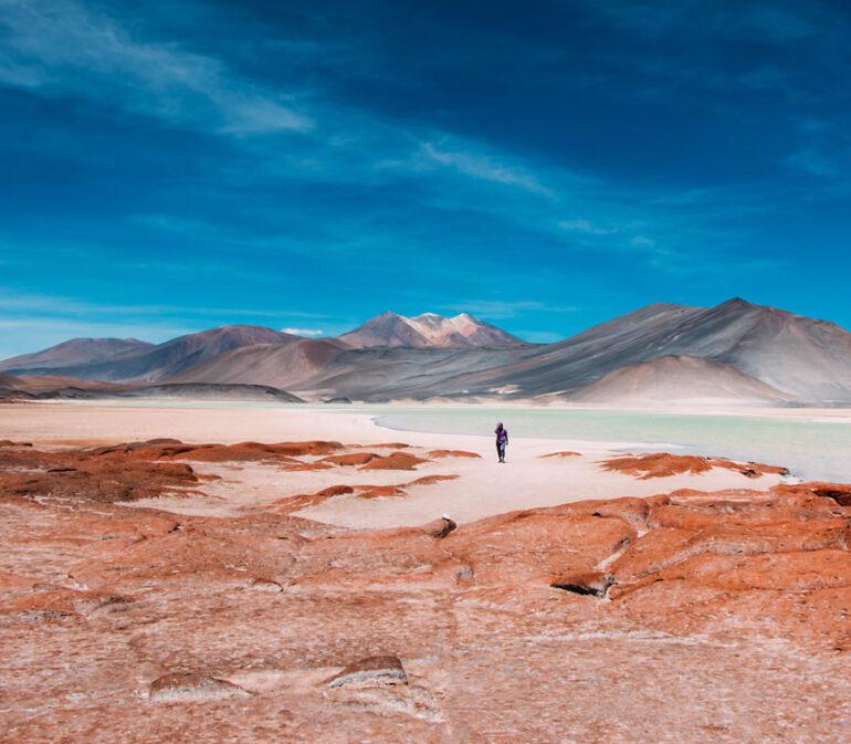 Chili Atacama Reizen Selfdrive Individuele Rondreis2