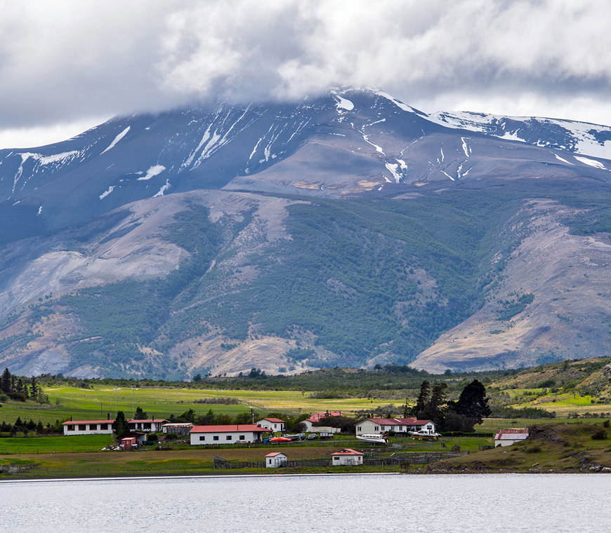 Atacama Individuele Reizen Patagonie Vakantie 23