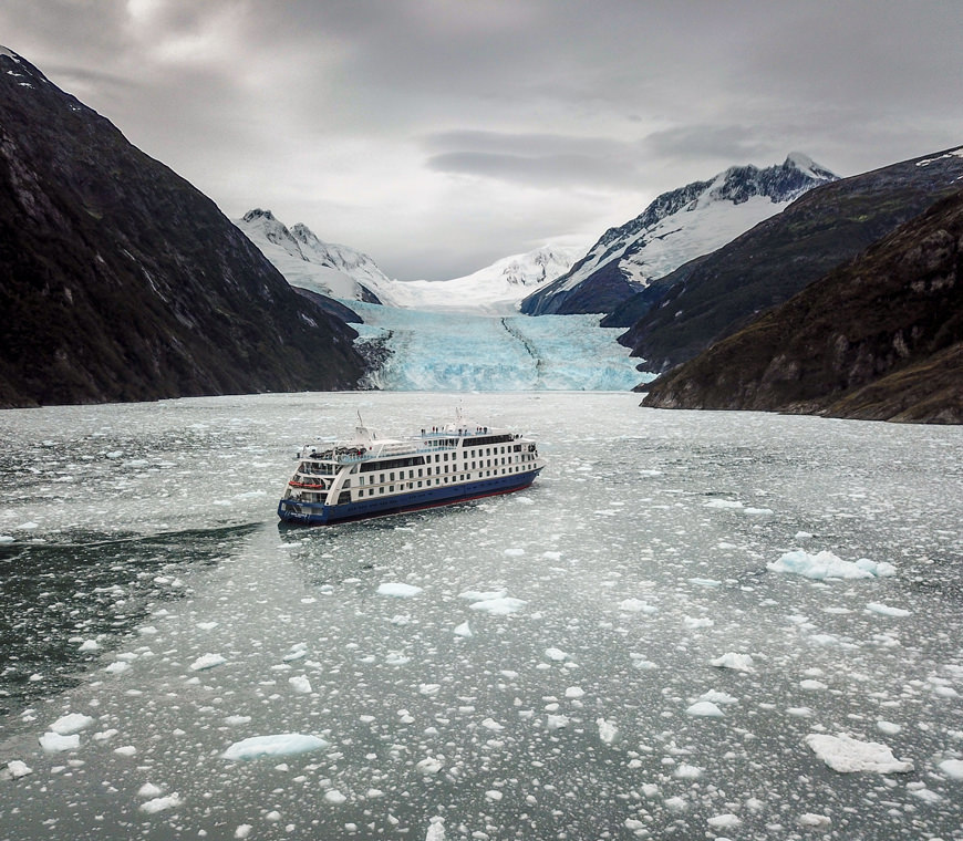 Australis Cruise Patagonia Atacama12