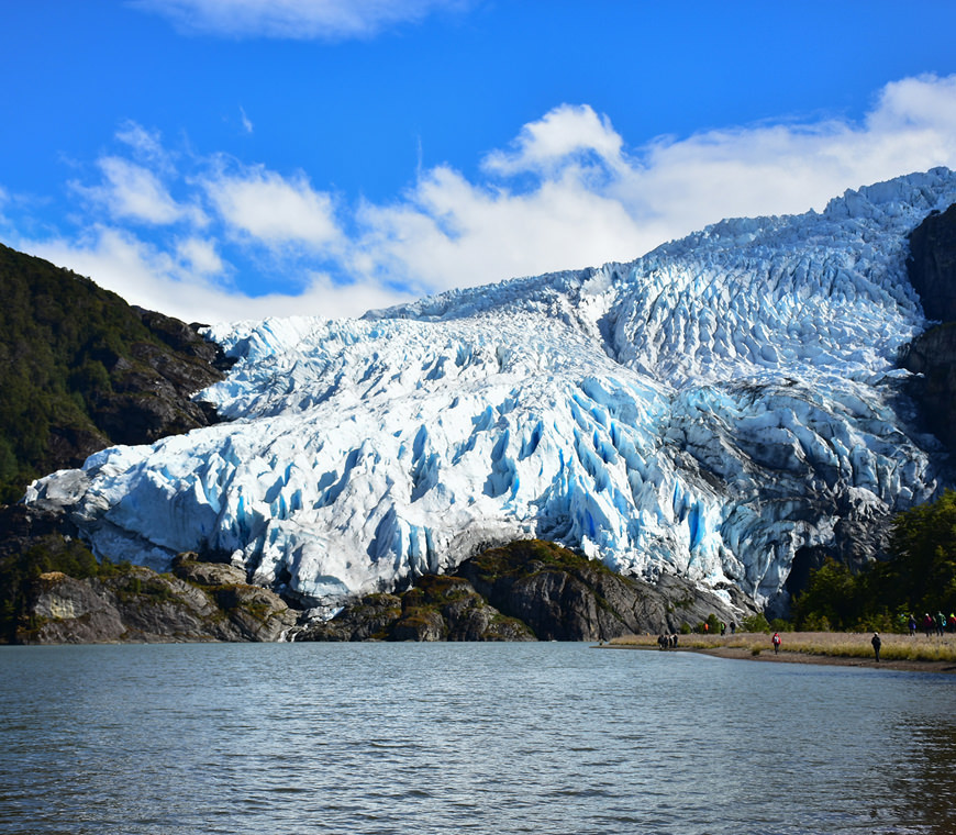Australis Cruise Patagonia Atacama15