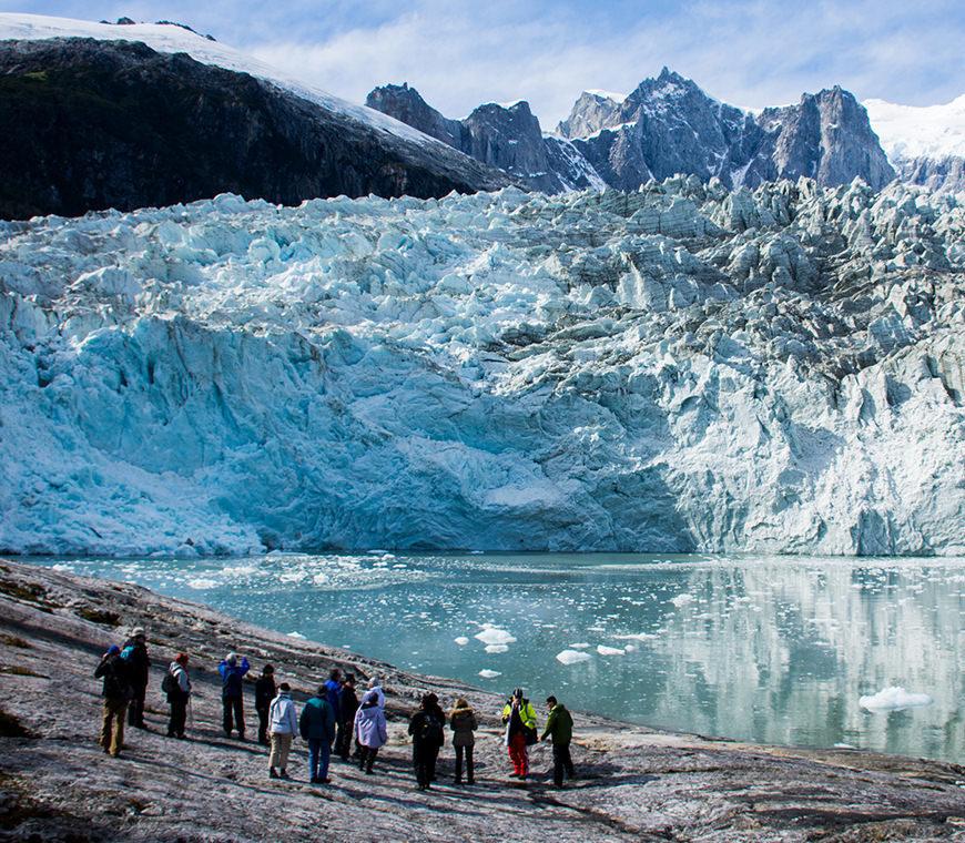 Australis Cruise Patagonia Atacama21