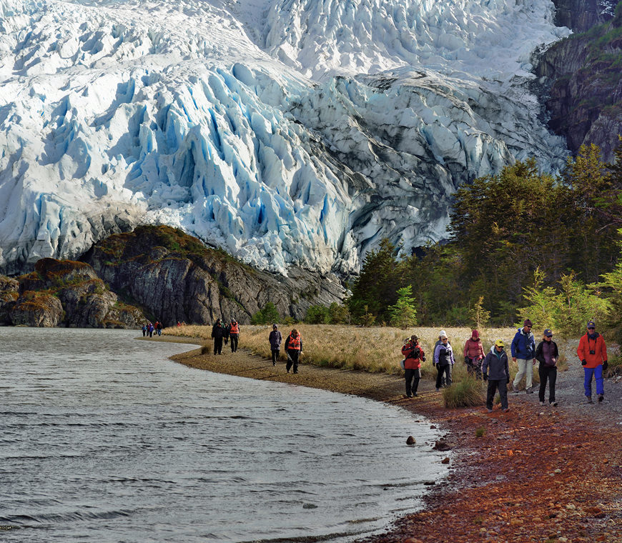 Australis Cruise Patagonia Atacama22