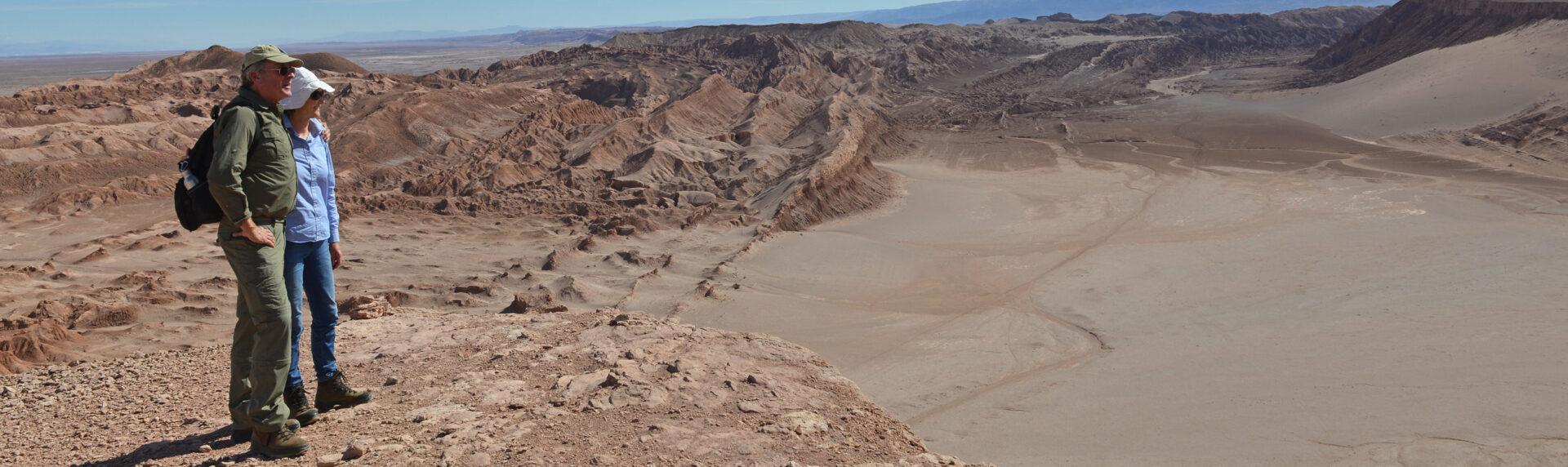 Pano Demeyer Helen Atacamawoestijn Chili Reizen6