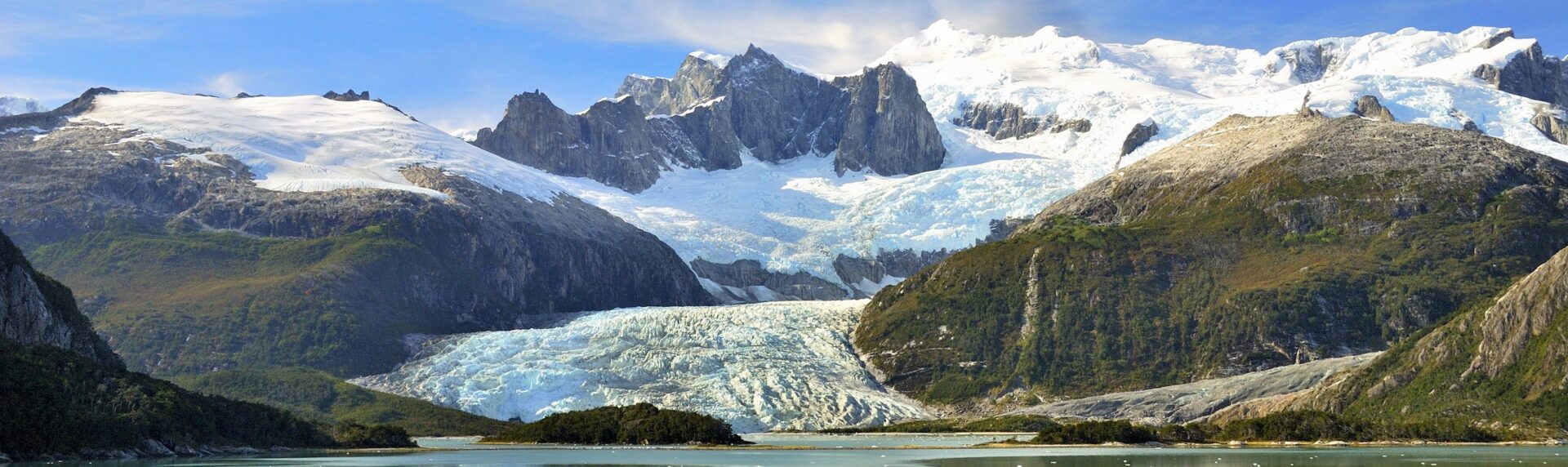 Chili Reizen Cruise Patagonie Pano1