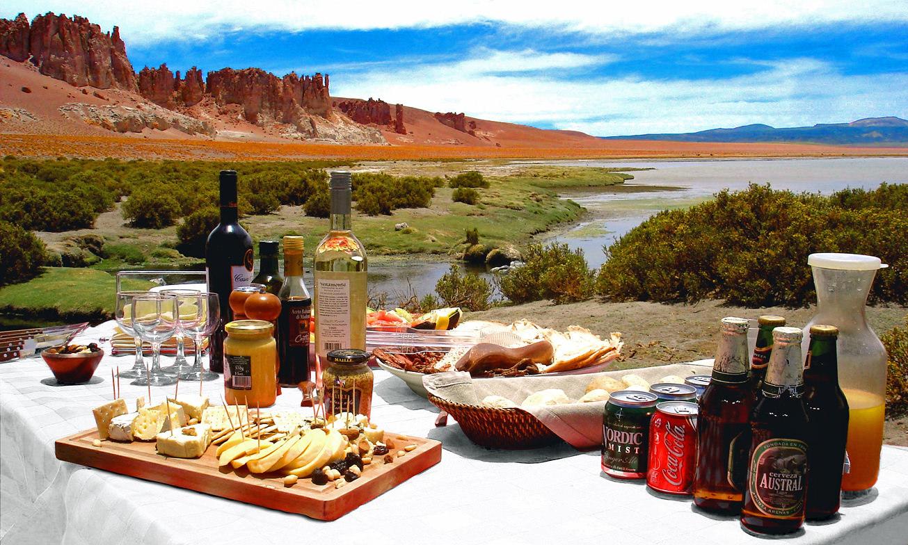 Alto Atacama Blog Chili Rondreis 3