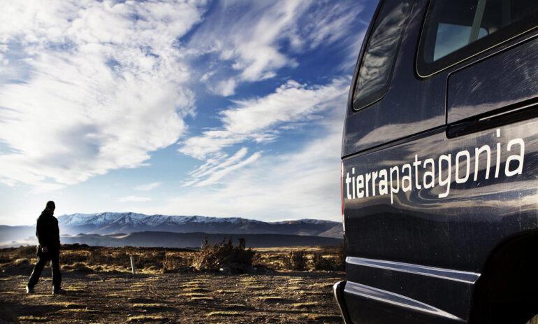 Atacama Patagonia Chili Luxe Reizen Matierra 19