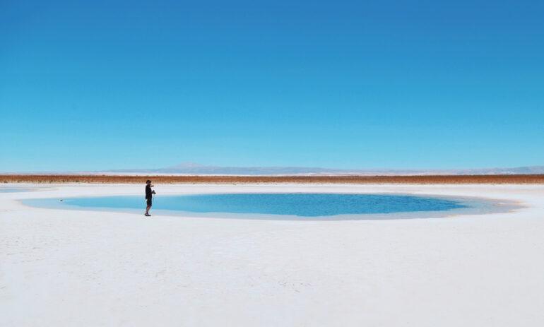 Chili Reizen Specialist Atacama2