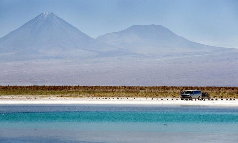 Explora Atacama Chili Reizen2