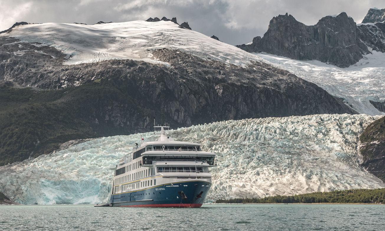 Australis Cruise Patagonia Atacama10
