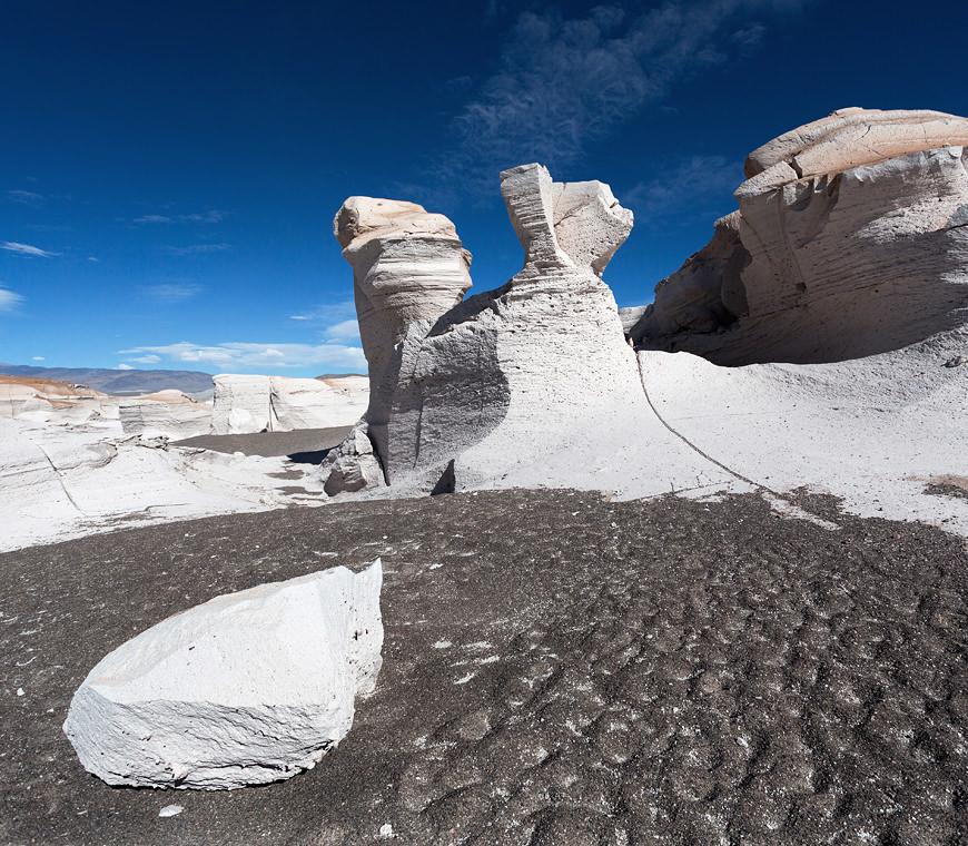 Argentinie Reizen Catamarca Atacama 1
