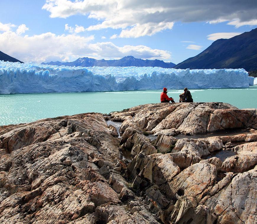 Atacama Argentinie Rond Reizen Noorden Patagonie 3