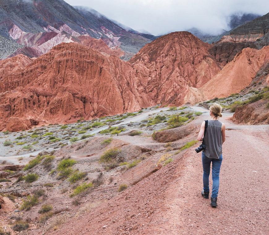 Atacama Reizen Argentinie Rondreizen 7
