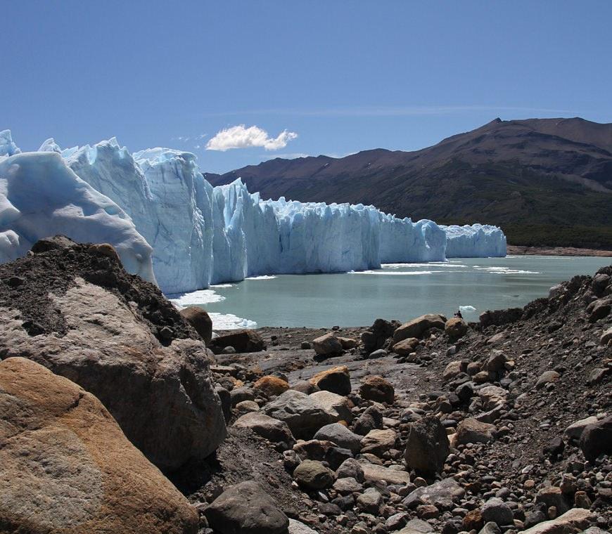 Dag6 Patagonie Selfdrive Rondreis