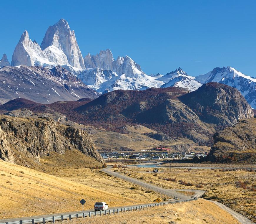 Dag7 Patagonie Selfdrive Rondreis
