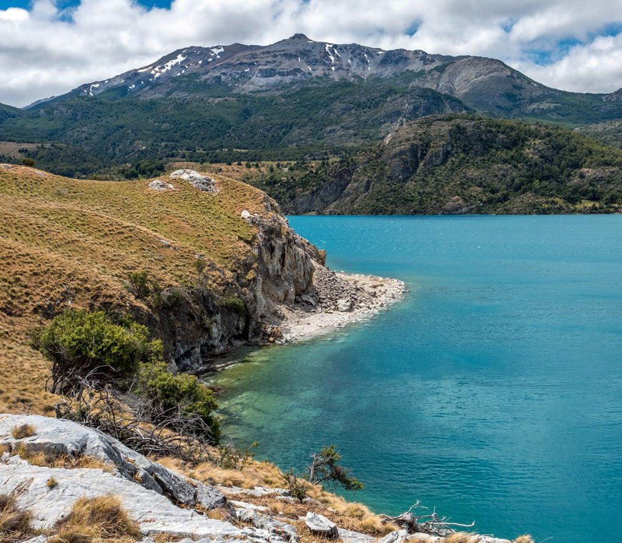 Dag9 Patagonie Selfdrive Rondreis