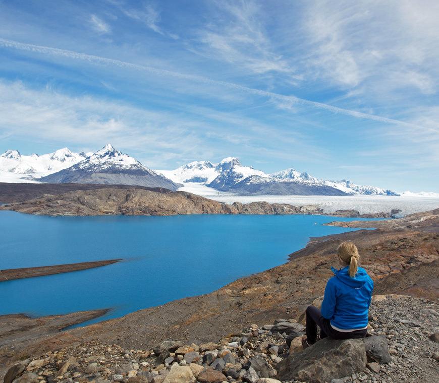 Patagonie Argentinie Reizen13