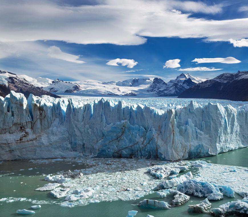 Patagonie Argentinie Reizen19