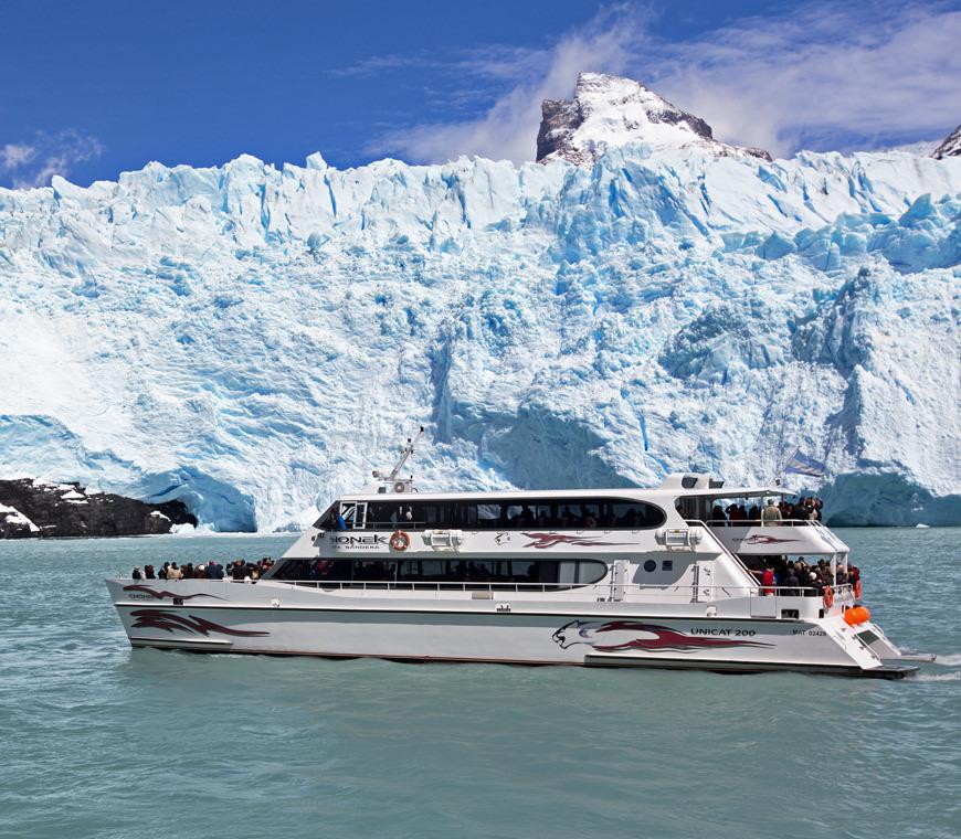 Patagonie Argentinie Reizen30