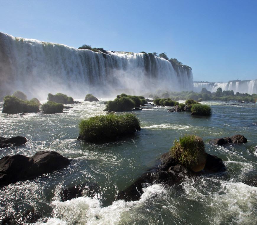 Patagonie Argentinie Reizen8