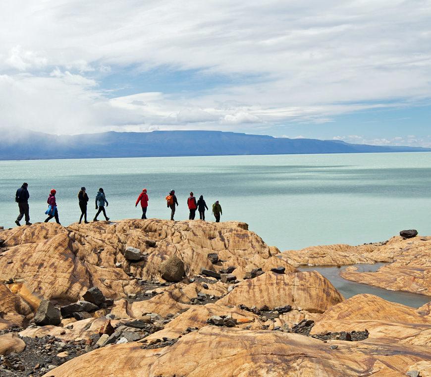 Patagonie Reizen Argentinie Atacama Reizen19 2