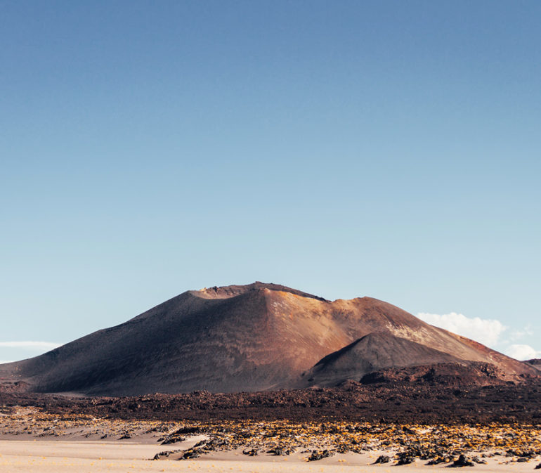Argentinie Reizen Catamarca Atacama 4