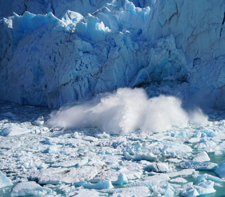 Argentinie Chili Patagonie Rondreis Specialist Atacama75