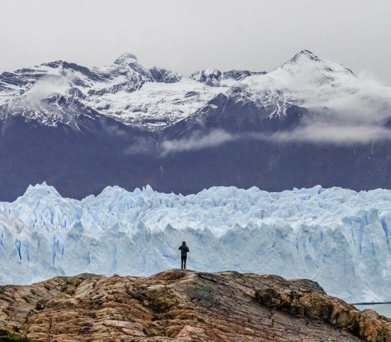 Argentinie Chili Patagonie Rondreis Specialist Atacama76