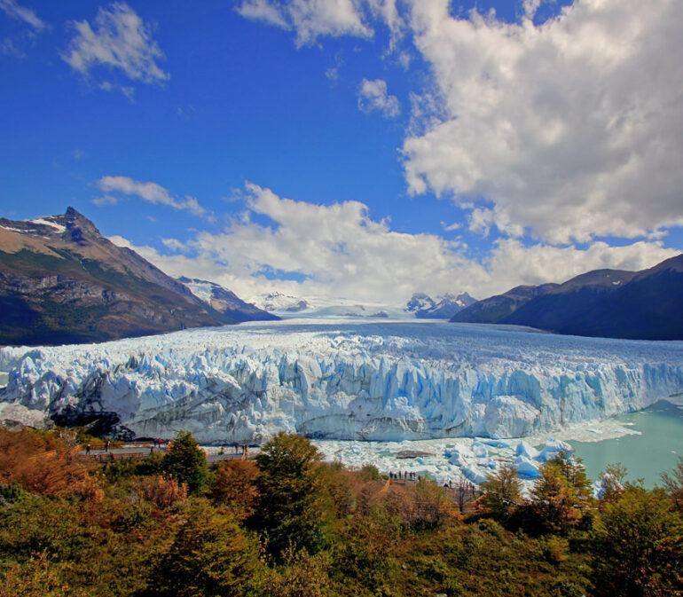 Atacama Individuele Reizen Patagonie Vakantie 19