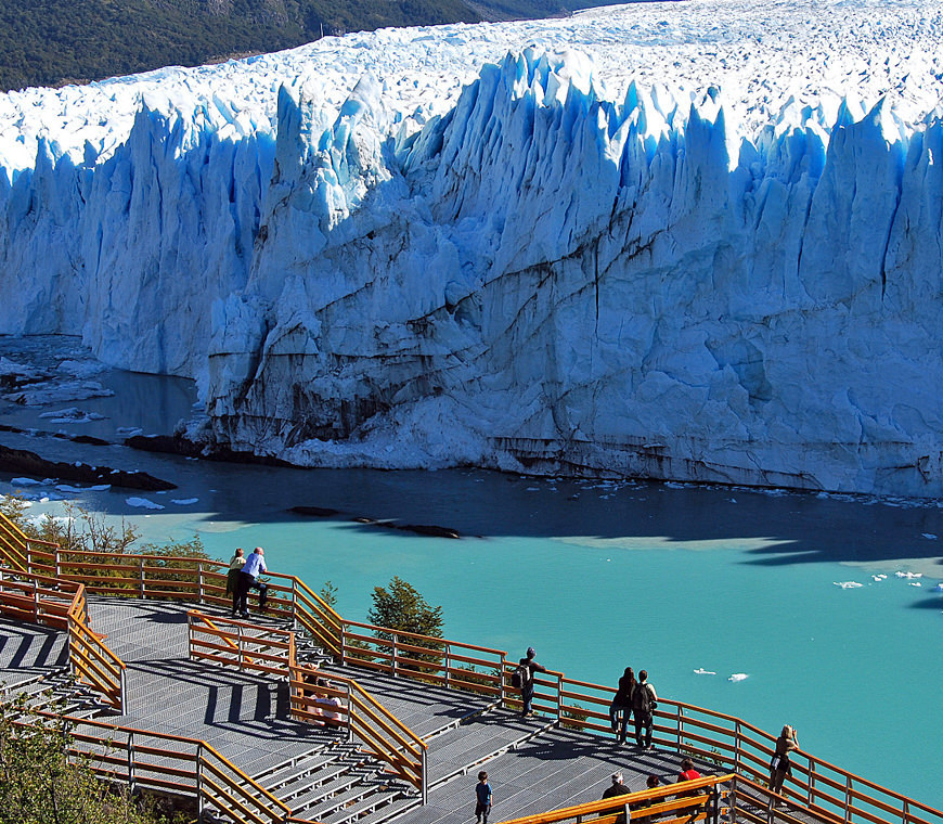 Atacama Individuele Reizen Patagonie Vakantie 6