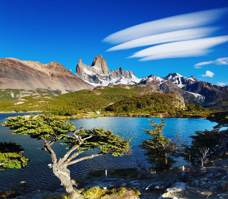 Atacama Individuele Reizen Patagonie Vakantie 8