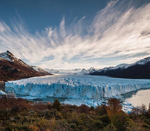 Argentinie Reizen Filter 3