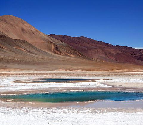 Argentinie Reizen Filter4