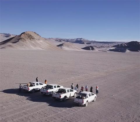 Puna Argentina Expedition1Tegel Atacama Be