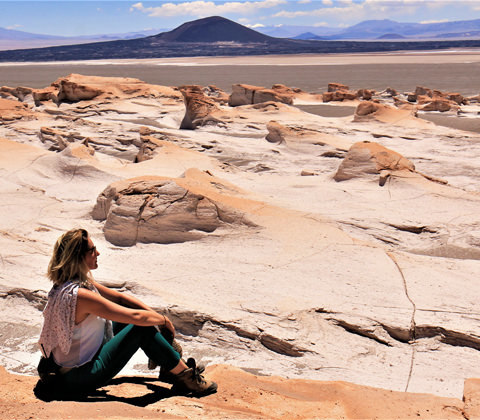 Reis Argentinie Tolar Grande Tegel2