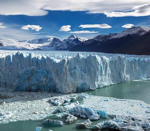 Argentinie Reizen Findelmundo Filter3