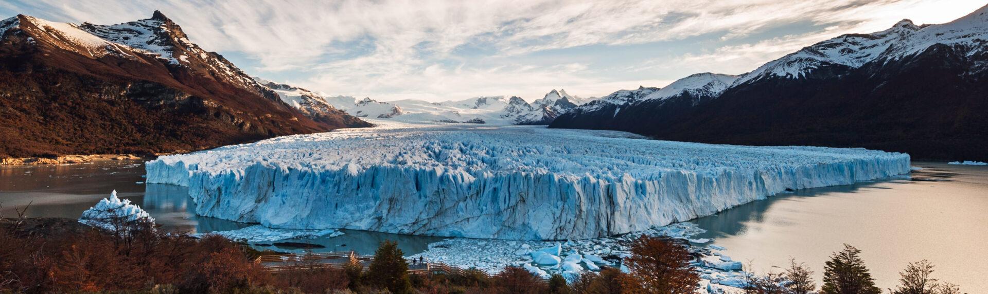 Patagonie Reizen Atacama Argentinie 26