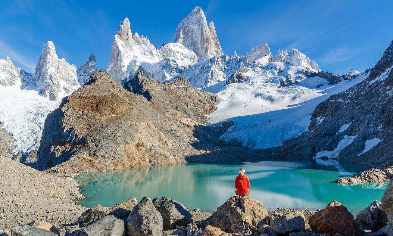 Atacama Argentinie Reizen 3