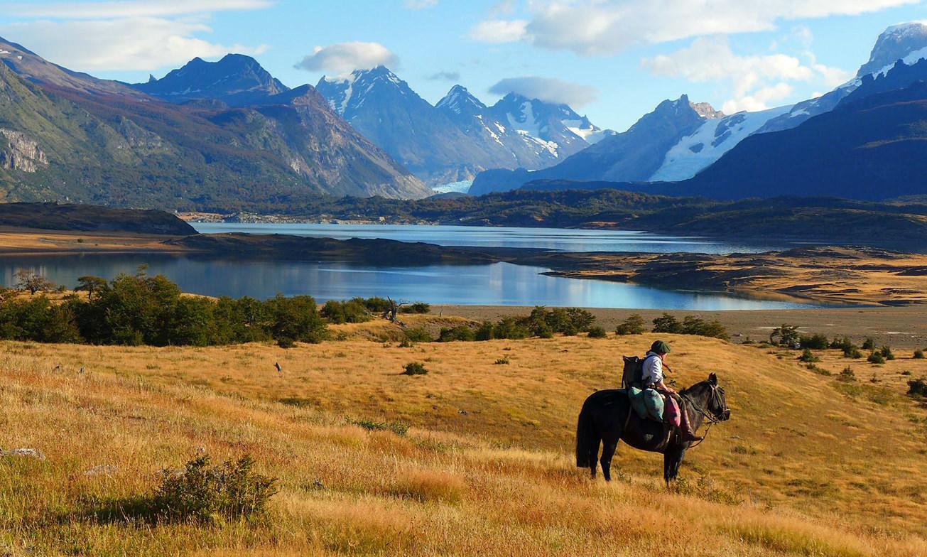 Nibepo Aike Estancia Patagonia Atacama 1