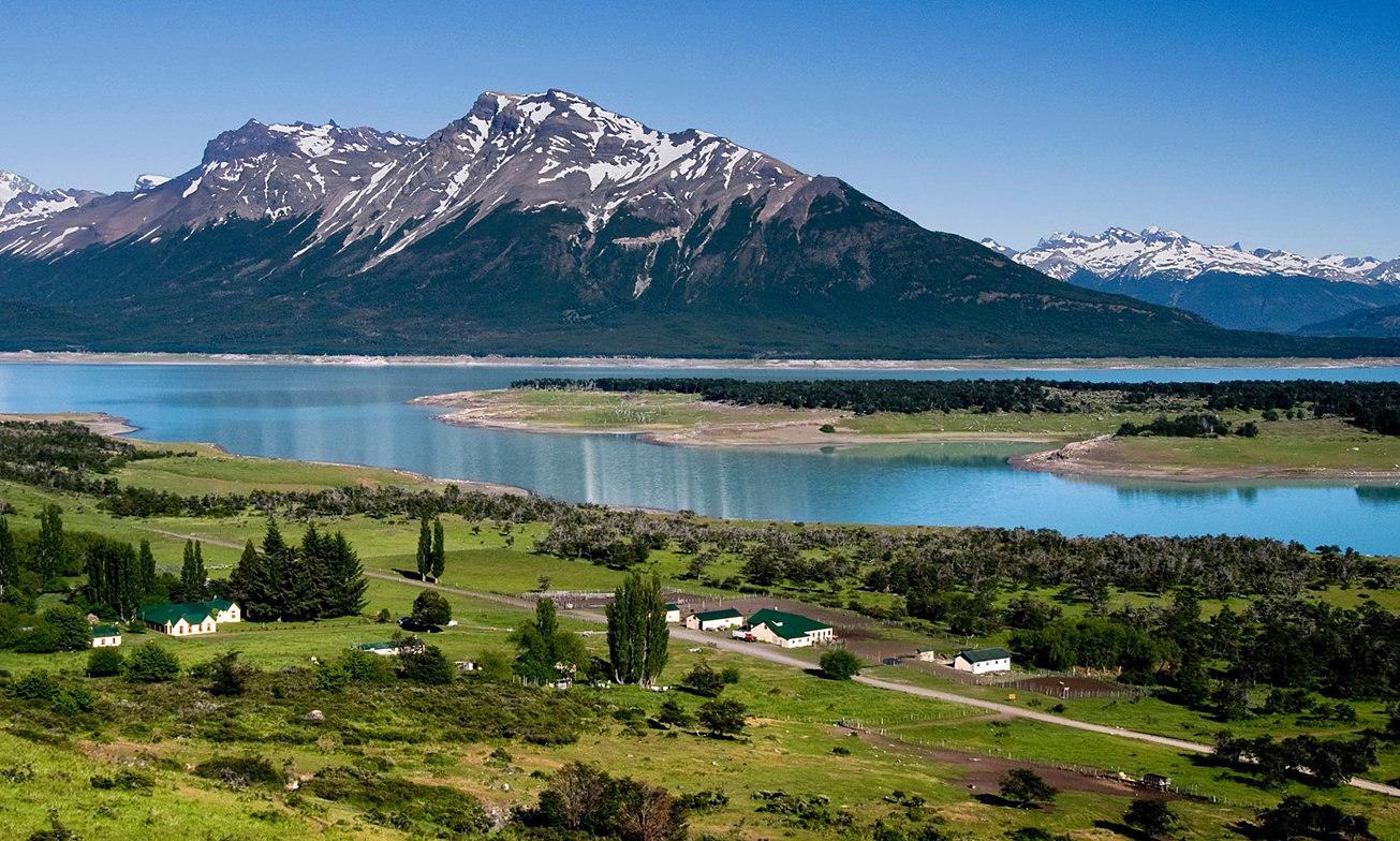 Nibepo Aike Estancia Patagonia2 Atacama 1