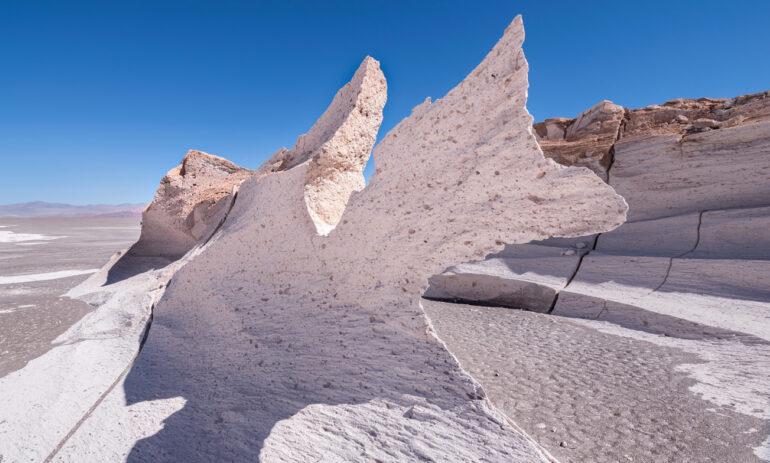 Argentina Puna Rechthoek4 Atacama Be