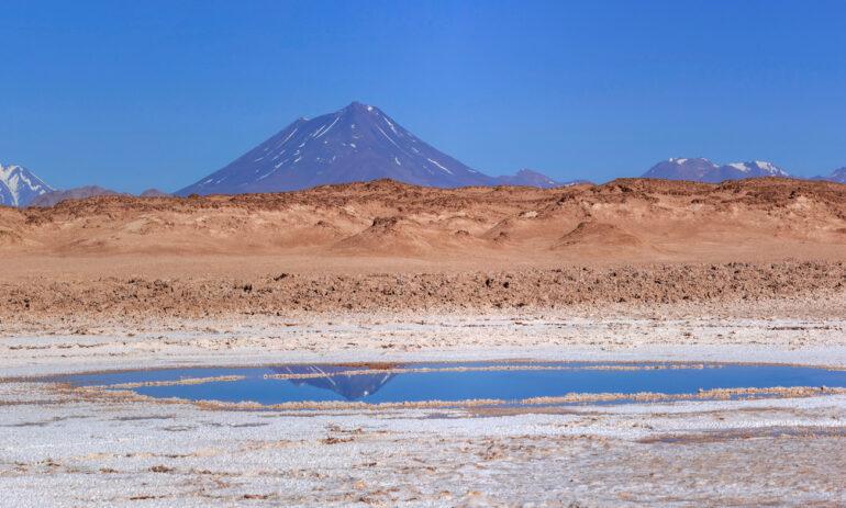 Argentina Puna Rechthoek5 Atacama Be