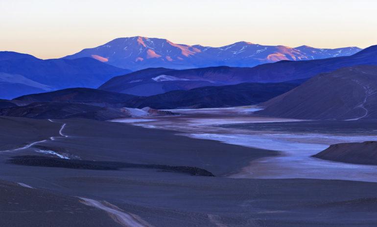 Argentina Puna Rechthoek8 Atacama Be